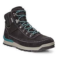 Мужские ботинки Ecco Oregon 826004 51052, фото 1