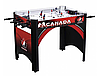 Настольный хоккей Canada, с электронным табло, хокей