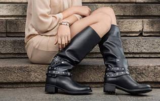 Обувь из Польши оптом в Украине – лучшее решение для начала бизнеса 6227dd55dfc
