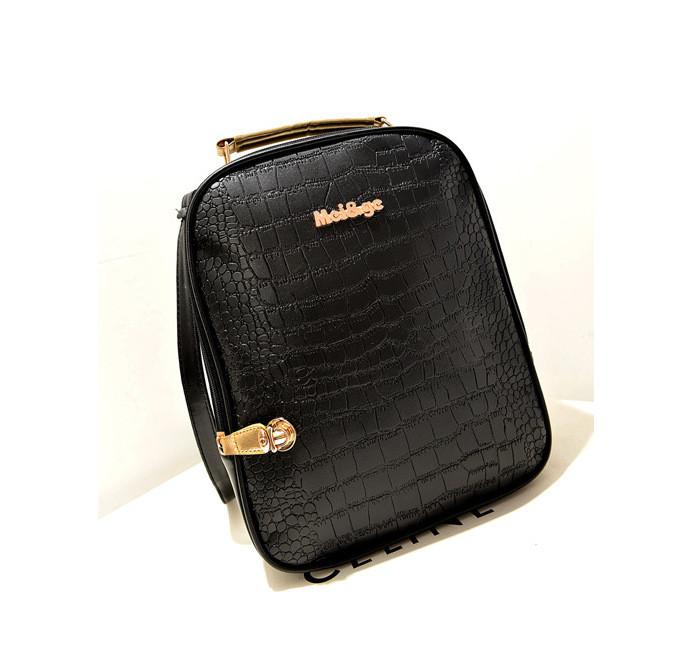 Женский рюкзак СС-2509-10