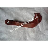 Рычаг поворотного кулака правого DongFeng 240/244 (300.31.108)