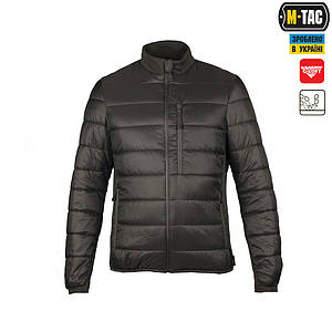 Куртка G-Loft Lightweight оливковая S