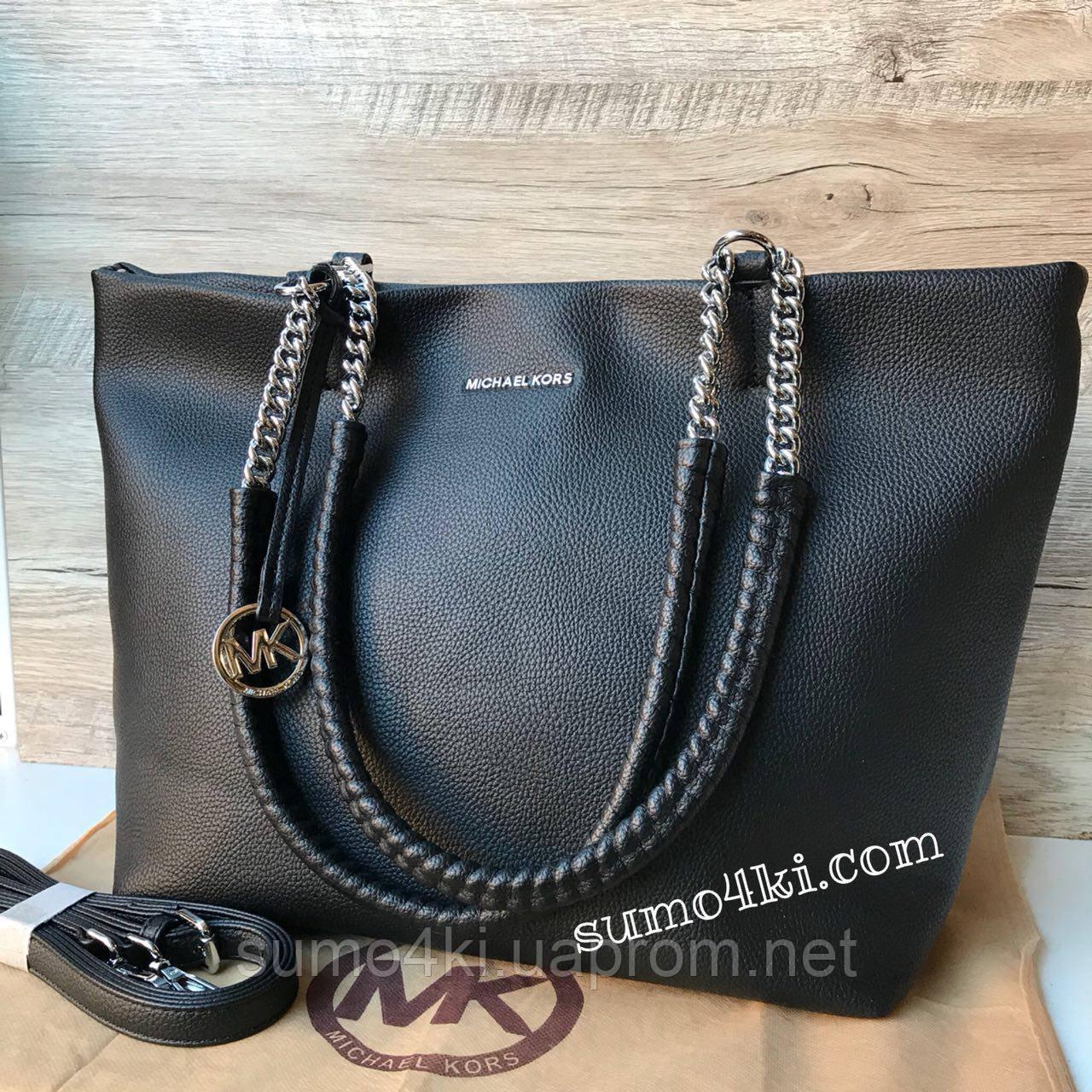 Купить Женскую сумку Michael Kors Майкла Корс оптом и в розницу в ... f80b9a6237d