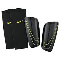 Футбольные щитки Nike Mercurial Lite (SP2086-010)