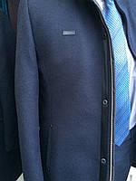 Мужское зимнее пальто К-030