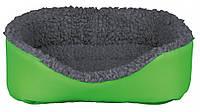Лежак для грызунов, 35х28 см