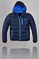 Мужская зимняя куртка Profmax