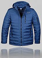 Мужская зимняя куртка Porsche Design