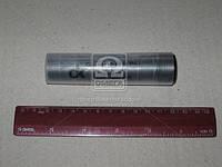 Сальник клапана МАЗ в сборе с пружиной (8 шт.черный)  236-1007262