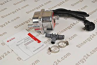 Предпусковой подогреватель двигателя Лунфэй  (Маленький Ку) 2,0 квт