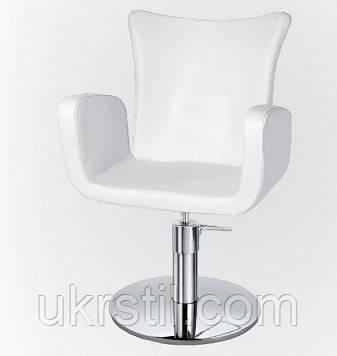 Кресло клиета Lilac