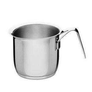 Кружка для кипячения молока Pots & Pans, фото 2