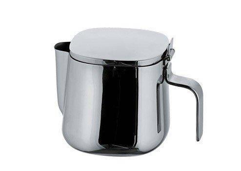Чайник A402 400 мл, фото 2