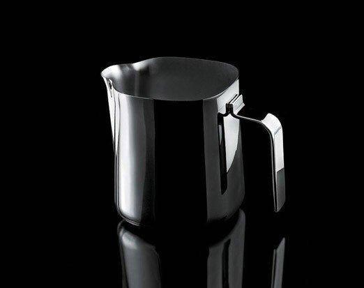 Графин для молока A403 350 мл, фото 2