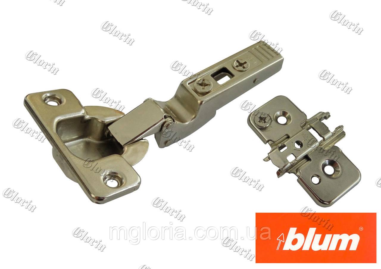 Петля Blum CLIP-Top -45* 79A5450