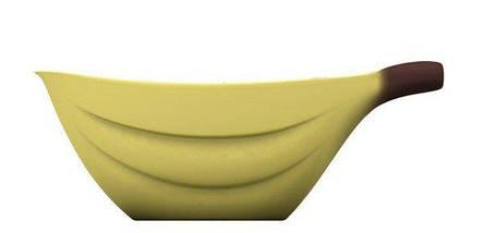 Миска Banana Milk, фото 2