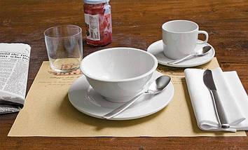 Тарелка для завтрака PlateBowlCup, фото 2