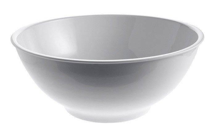 Салатница 21 см PlateBowlCup, фото 2