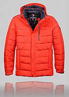Мужская зимняя куртка Malidinu