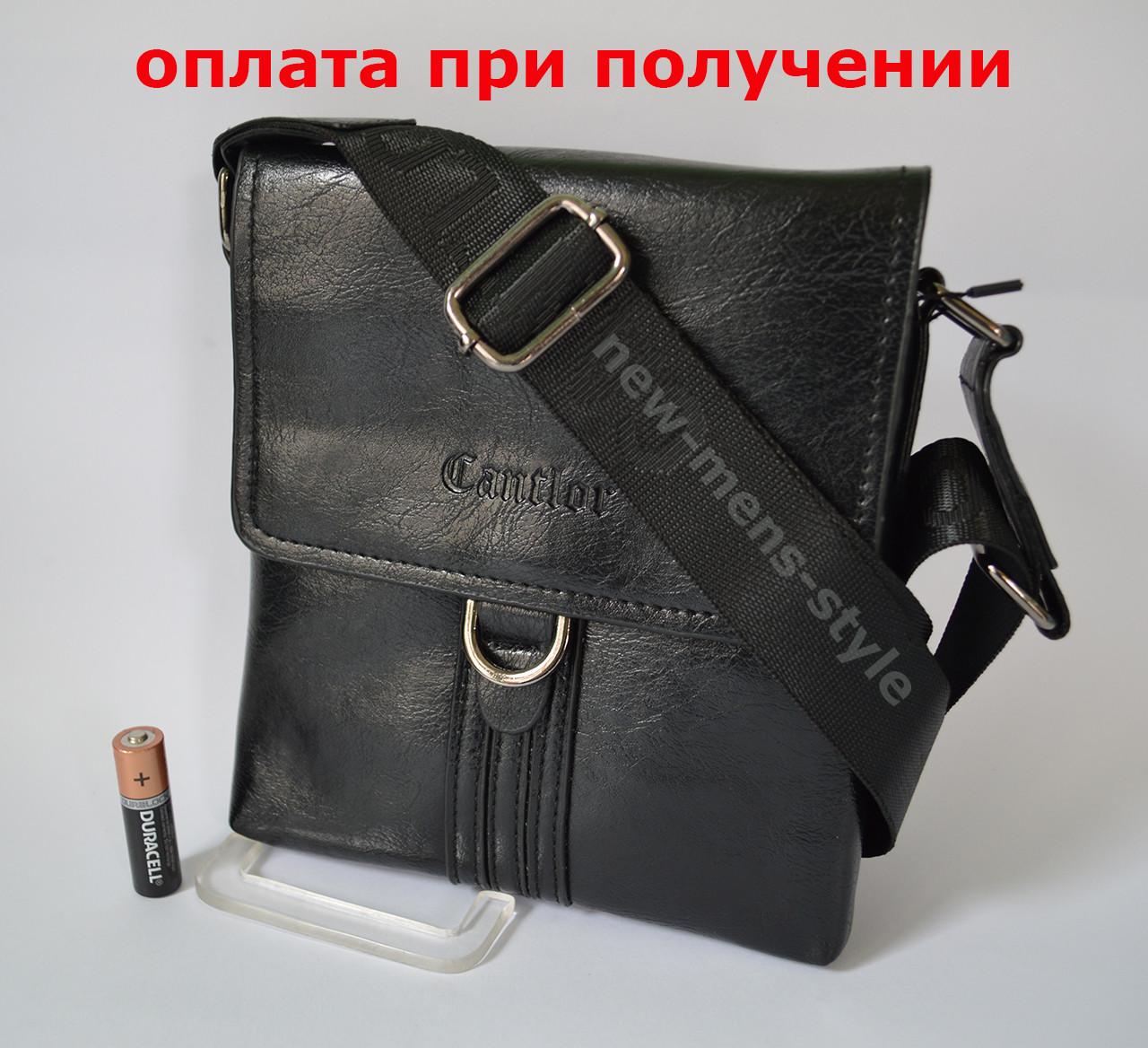 Купить сигареты в бердянске что такое табачные стики neo