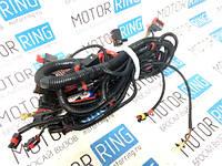 Жгут проводов системы зажигания ВАЗ 21230-3724026-90