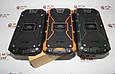 Противоударный смартфон Discovery V9 Pro 2/16Gb IP68 4500mAh (ВЛАГО  И ПЫЛЕ ЗАЩИЩЕННЫЙ ТЕЛЕФОН landrover ), фото 8