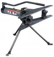 Трубогиб JET JHPB-3