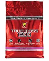 Гейнер BSN True Mass 1200 4.7 кг   2,6 kg