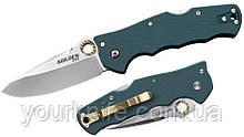 Купить Нож Cold Steel Golden Eye