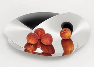 Сервировочная подставка для фруктов Резонанс, фото 2