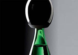 Открывалка для бутылок Pop-up, фото 2