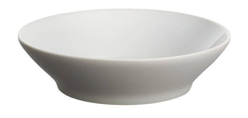 Чаша Тонале 18,5 см светло-серая, фото 2