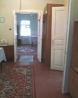 Продам дом 22 км от Киева, Вышгородский район, с. Синяк.