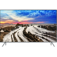 Телевизор SAMSUNG LED UHD Smart UE82MU7000UXUA