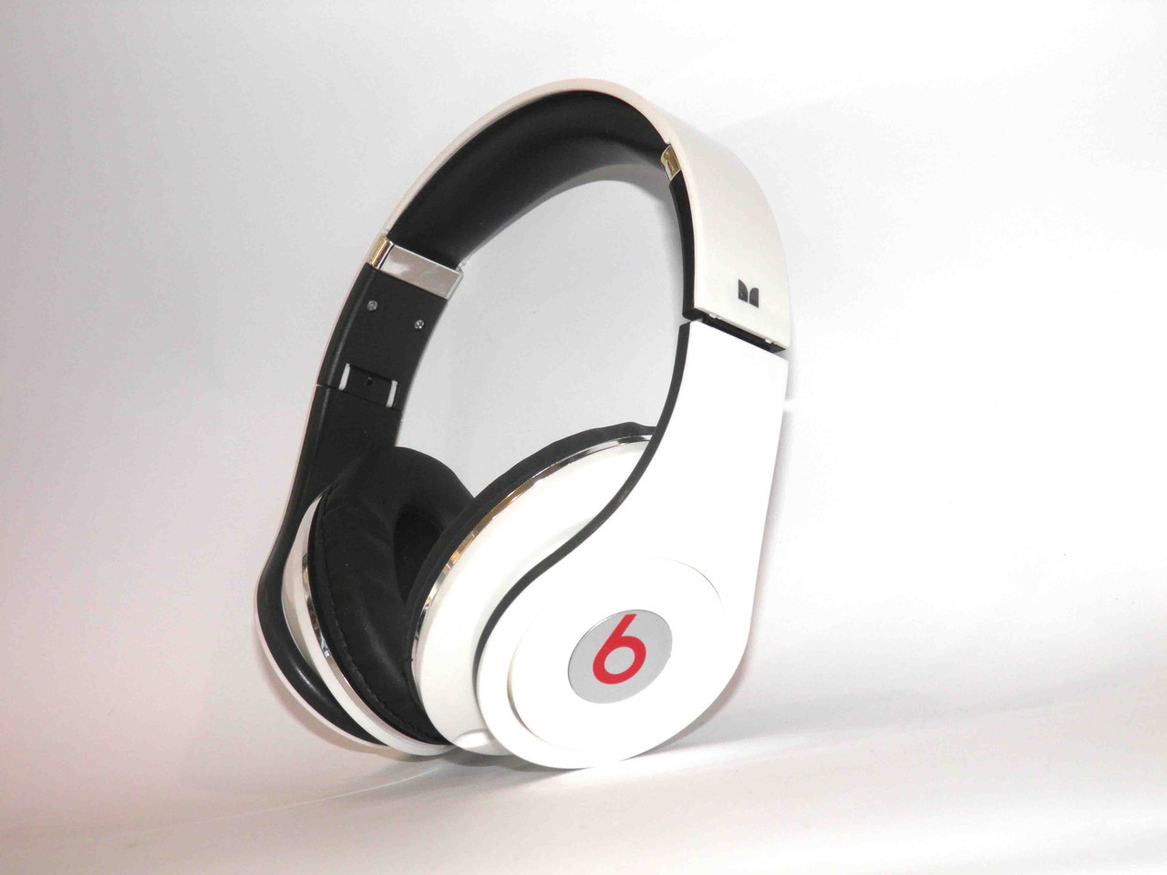Monster beats HD