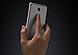 Xiaomi Redmi Note 3 2/16 Gb , фото 3