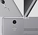 Xiaomi Redmi Note 3 2/16 Gb , фото 5