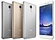 Xiaomi Redmi Note 3 2/16 Gb , фото 6