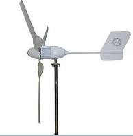 Ветрогенератор EW600
