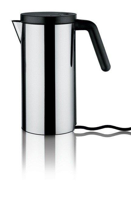 Электрический чайник Hot.it черный 1,4 л