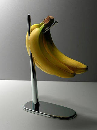 Подставка для бананов Милый Чарли , фото 2