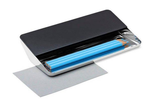 Подставка для карандашей Франа , фото 2