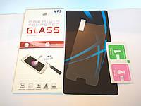 Защитное стекло для Samsung Galaxy S7 G930F