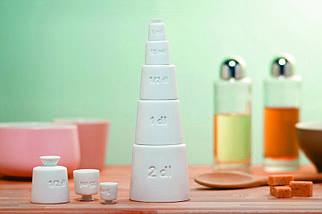 Гири кухонные Tower, фото 3