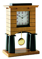 Часы камин Мантел