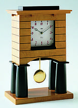 Часы камин Мантел , фото 2