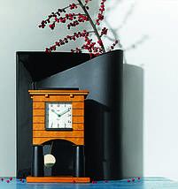 Часы камин Мантел , фото 3