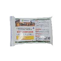 Оксидом SaveWood 911 - БС-13 Огнебиозащита для древесины
