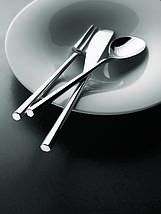 Нож Ему , фото 2