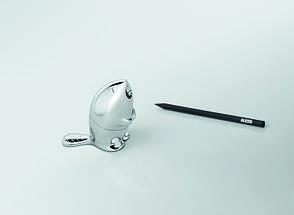Точилка для карандашей Kastor , фото 3